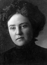 Ann Queen Ann Bassett