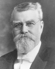 John Randolph Thornton