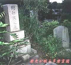 Shigetaka Abe