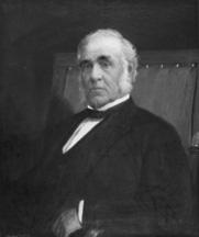 Nathan Allen Farwell