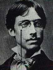 Gustav Fr�ding