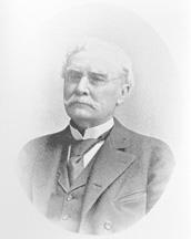 John Strode Barbour, Jr