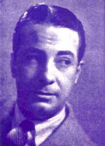 Eduardo Armani