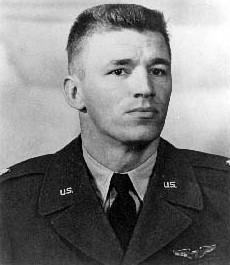 Charles Joseph Loring, Jr