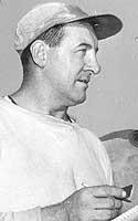 Bill Zock