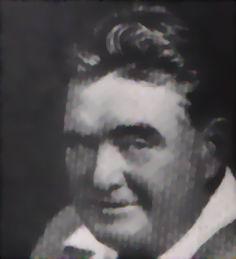 Herbert Corthell