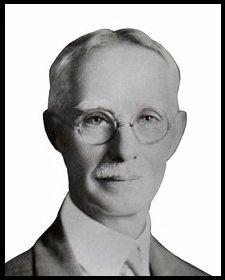 Charles Holmes Herty