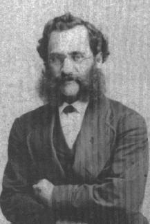 Abraham Cohn