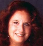 Charlotte Boisjoli