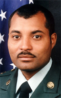 Sgt Jose Calderon-Olmedo