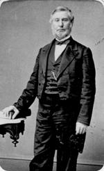 Jacob Merritt Howard