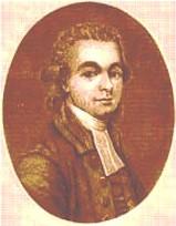 John Rippon