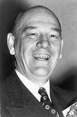 Ernest Lundeen
