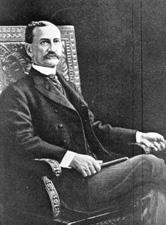 William Van Amberg Sullivan