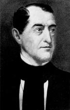 Ephraim Hubbard Foster