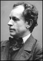 Martin Anderson Nexoe