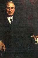 Thomas Erby Kilby