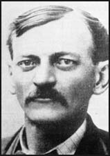 Frank Joseph North