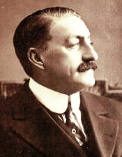 John Drew, Jr
