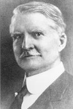 Lawrence Davis Tyson