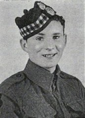 Dennis Donnini