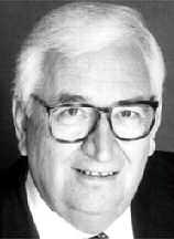 James R Snyder