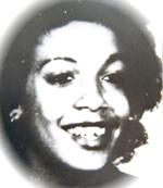 Cynthia Jean Hinds
