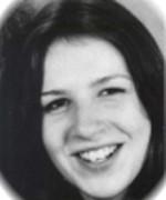 Mary Bridget Meehan