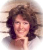Shirley Marie Sherrill
