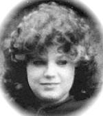 Patricia Barczak