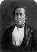 Charles Gordon Atherton
