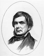 Moses Norris, Jr