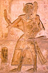 Ramses VIII
