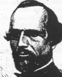 Charles Heavysege