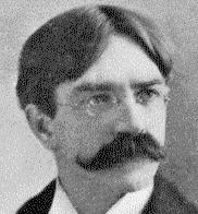 Sir Charles G.D. Roberts