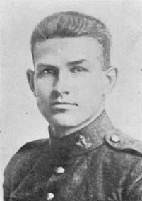 Robert John Bobby Benson