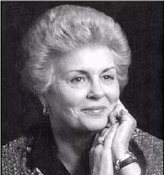 Dorothy Louise <i>Barnes</i> Allen