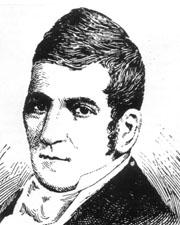Nicholas Ware