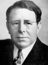 Joseph Melville Broughton