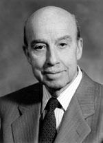 Maurice Archambault