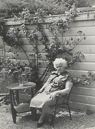 Emma Augusta Mathilde <i>G�Tze</i> Orie