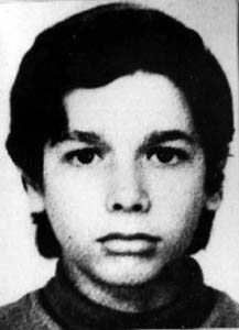 Ricardo Carpintero