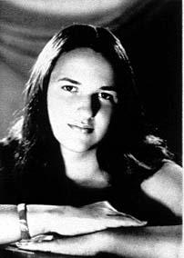 Adriana Boitano