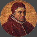 Pope Innocent, VII