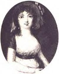 Elizabeth <i>Arnold</i> Poe