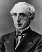 Henry B. Payne