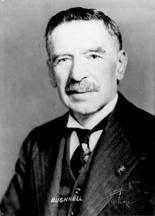 Joseph Simon