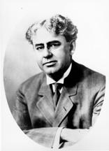 Frederick William Mulkey