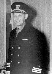 Herbert Emery Schonland