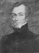 Isaac Dutton Barnard